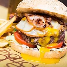 Hamburger Soqquadro