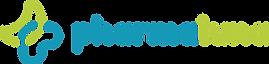 logo_22 (1).png