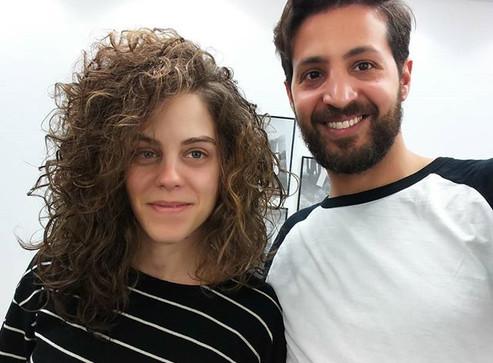 💁 #hair #hairstyle #curls #toptags _top.jpg