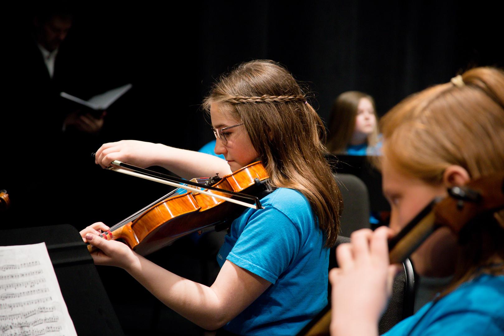 Strings-46.jpg