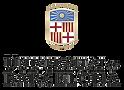 kisspng-university-of-barcelona-institut