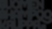shampookauppa_logo_RGB_1000px.png