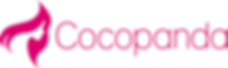 Cocopanda-logo.png