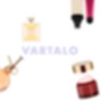 VARTALO.png