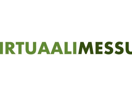 Primaq järjesti Virtuaalimessut ensimmäistä kertaa