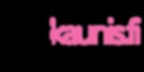 logo-3 (002).png