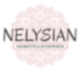 Nelysian_logo.png