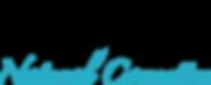 Viima_Logo.png