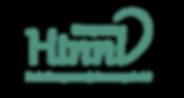 Kampaamo Hinni_logo_vihrea PNG.png