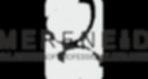 mereneid logo.png