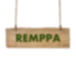 REMPPA