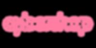 cybershop-line-logo-2020.png