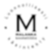 malanka_kosmetiikka_kasintehty_logo.png