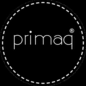 Primaq Group Oy logo