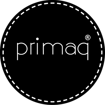 Primaq Group Oy logo