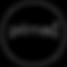 Primaq logo PNG R MERKKI.png