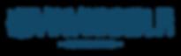 Hyvinvoinnin_fi_logo_slogan_aidosti-hyvi