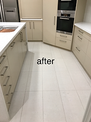 tile cleaning gold coast