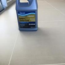 tile sealing gold coast