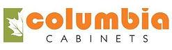 columbia-cab-logo-500x148.jpg