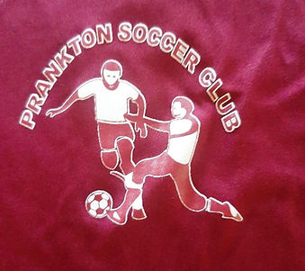 Prankton Soccer Club.jpg