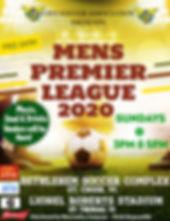 MENS PREMIER LEAGUE (2020).jpg