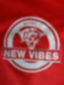 New Vibes SC.jpg