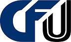 cfu-logo symbol.jpg