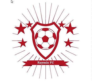 Raymix FC.jpg