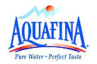 Aquafina_edited.jpg