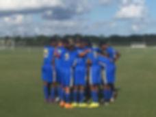 U17 group huddle.jpg