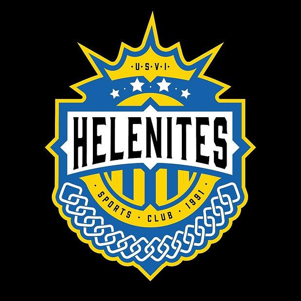 Helenites.jpg