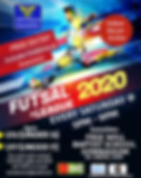 FUTSAL 2020 STX.jpg
