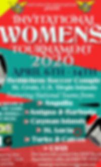 WOMENS INVITATIONAL TOURNAMENT 2020.jpg