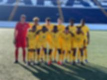 U20 USVI vs. Mont.JPG