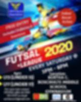 FUTSAL 2020 STT.jpg