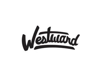 Westward Script Logo 4.jpg