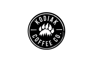 kodiak coffee.png