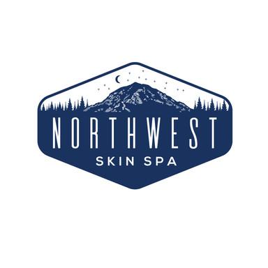 Northwest Skin Spa Finall.jpg