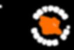Gryphus Design Co Logo.png