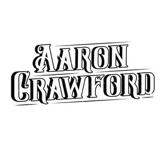 Aaron Crawford.jpg