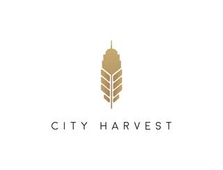 City Harvest Final Logo.png