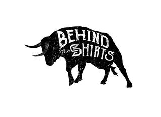 Behind the Shirts.png