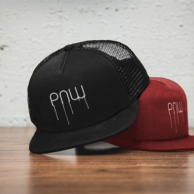 PNW Hat Mock Up r.jpg