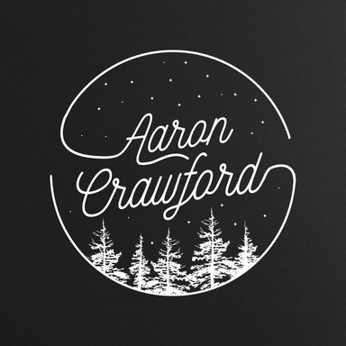 Aaron Crawford Ladies.jpg