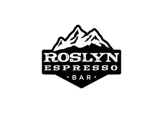 roslyn.png
