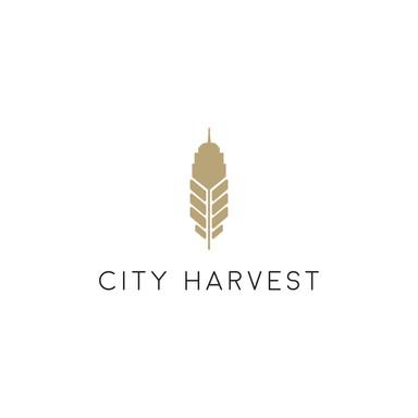 Thumbnail City Harvest.jpg