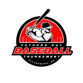 EYBS Fathers Day Baseball Tourney 2017.j