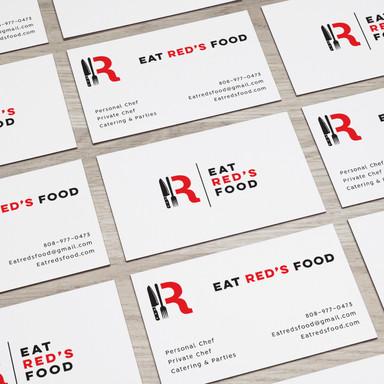 Eat Reds Food Mock Ups.jpg