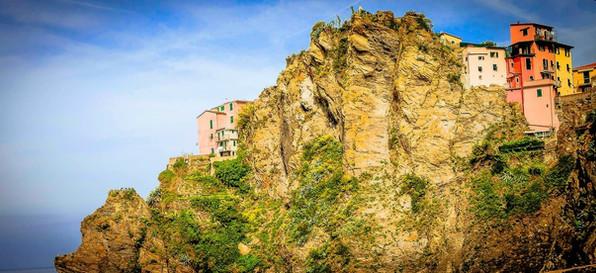 cinque-terre-italy-cliff-nature-landscap